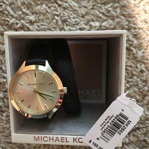 Michael Kors Jewelry - Michael Kors Watch